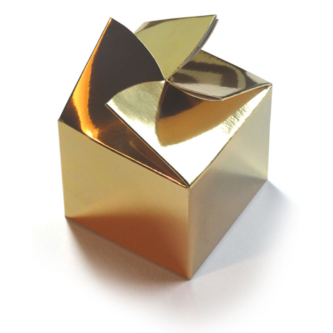 Tato and Origami Containers | 480x480